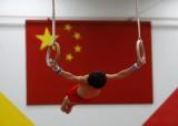 Scommesse sportive in Cina
