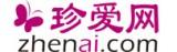 Il colosso cinese del dating online Zhenai.com, quotato in borsa dal 2011