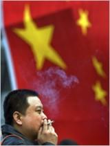 E' in Cina il futuro di British American Tobacco