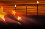 Sorpasso agli USA: la Cina ora è il primo consumatore globale di energia!