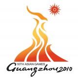 Giochi asiatici Guangzhou 2010